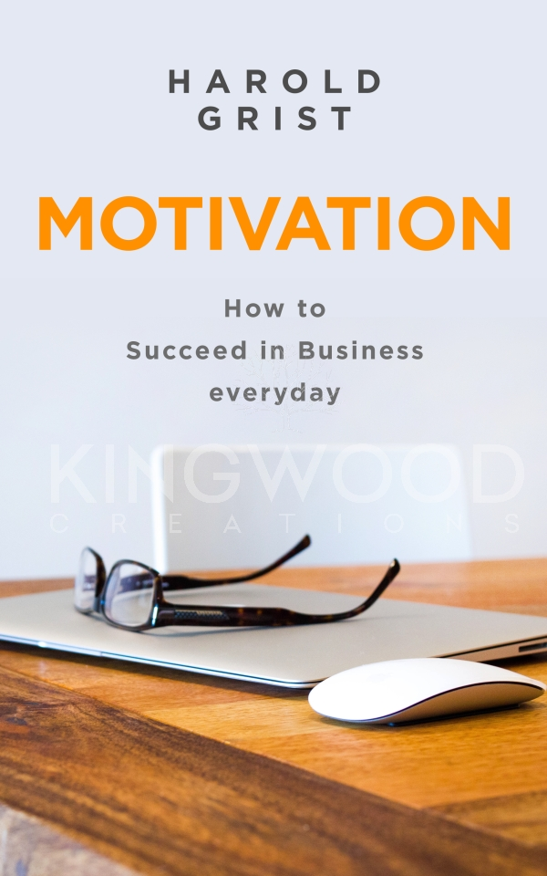 Business Book Cover Uk : Premium premade book covers by kingwood creations